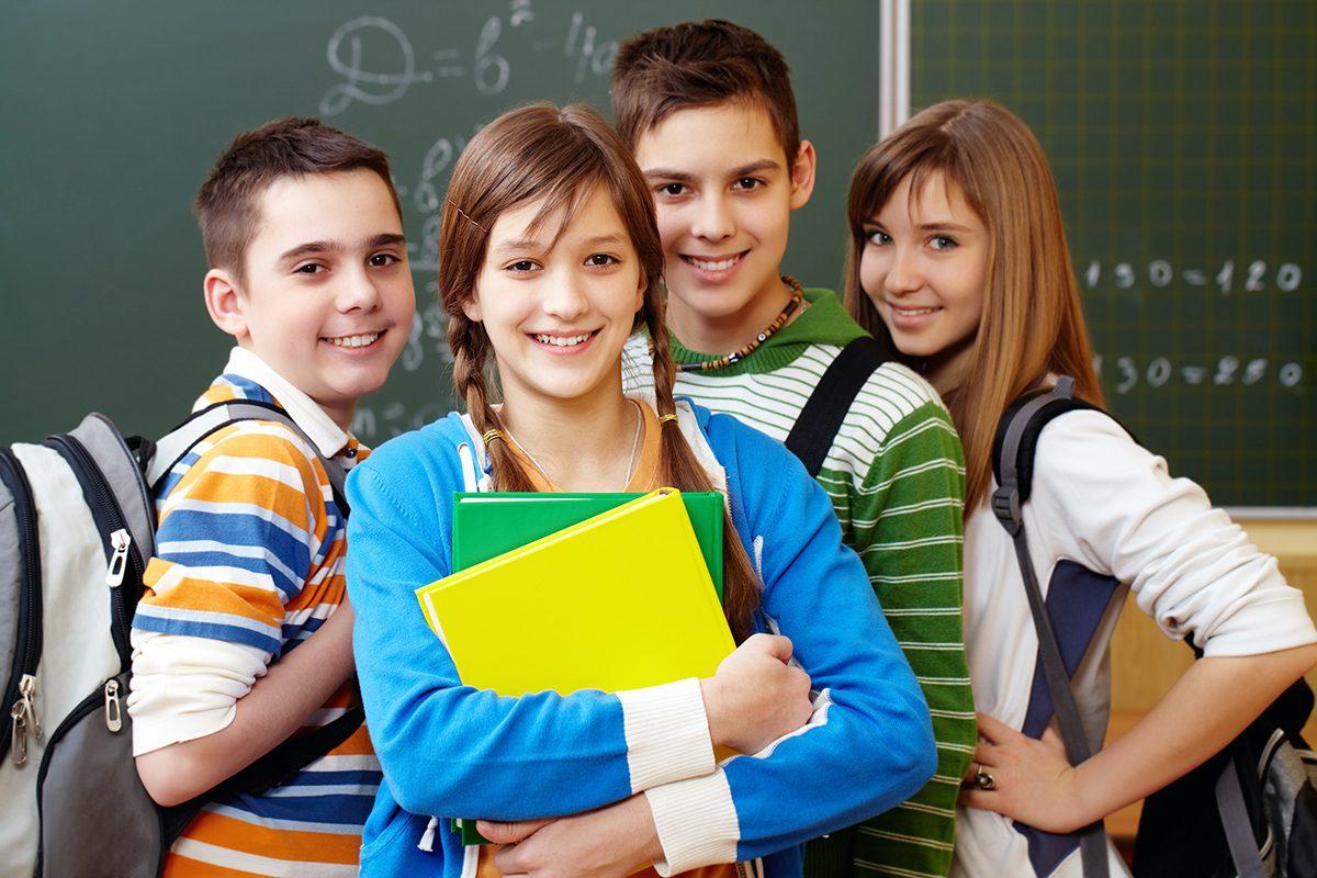 Okul Mobilyası